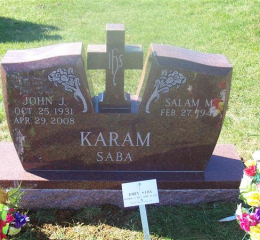 karam-saba