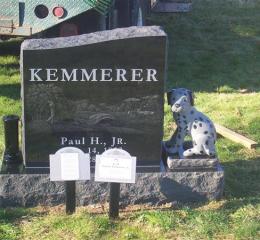 kemmerer-2