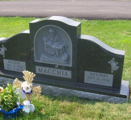 macchia-1