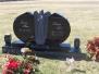 Unique Memorials