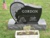 gordon-gary