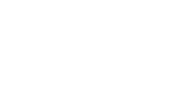 Owens Monumental Co.